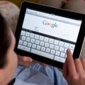 Per 1 Oktober 2019, Pengiklan di Google Kena PPN 10%