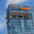 Bank Danamon Umumkan Pergantian Direktur Utama