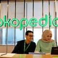 Tokopedia Dorong Peningkatan SDM IT Indonesia Melalui  Devcamp 2019