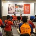 KFC Indonesia Dukung Ajang IYMDS 2019
