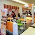 Waffelicious, Brand Waffle Paling Terkenal di Dunia Digital