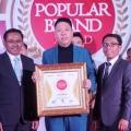 Salon Mobil Auto Bridal Mantapkan Popularitas Digital Melalui IDPBA 2019