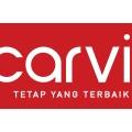 Tetap Terbaik, Carvil Buktikan Melalui Penghargaan IDPBA 2019