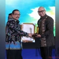 Kideco Sukses Boyong 15 Penghargaan ISDA 2019 Sekaligus