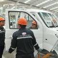 Siap Menanti Produksi Massal Mobil ESEMKA