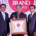 Snapy, Contoh Kesuksesan Bisnis Cetak di Ranah Digital