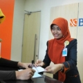 Ini Strategi BNI Syariah dalam Mengoptimalkan Bisnis Pembiayaan Konsumer
