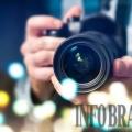 Perdana, PT KAI Gelar Pelatihan Fotografi Perkeretaapian