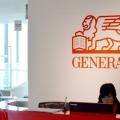Perluas Pasar Sumatera, Generali Resmikan Kantor Baru di Palembang