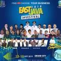 East Java Investival 2019, Ajang Investasi Bagi Kaum Milenial