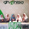 Mengelus Fulus Klinik Kecantikan Ghanisa Aesthetic & Reflexology