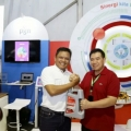 PT PGAS Solution jadi agen pelumas industri PT Pertamina Lubricants