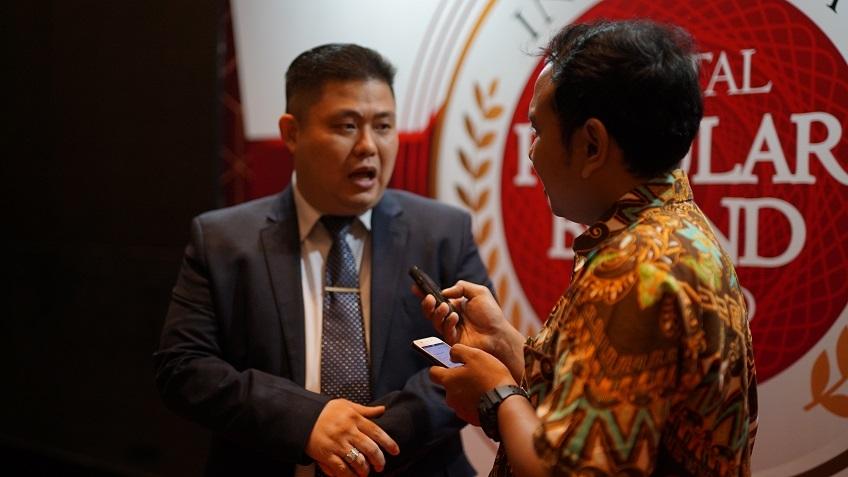 Ambisi Luhur Wong Benny di Panggung Pengajaran