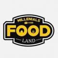 Millenials Food, Franchise-nya Para Artis yang Lagi Happening