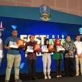 Tahun Depan, East Java Investival Akan Digelar di Luar Jatim