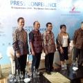 Trade Expo Indonesia 2019, Pameran Dagang dan Ekspor Terbesar Siap Digelar