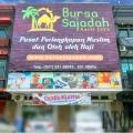 Bursa Sajadah Siap Ekspansi ke Seluruh Indonesia