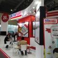20 Tahun, Alfamart Optimis Bisnis Minimarket Kian Melejit