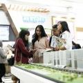 IIPEX 2019, Pameran Hunian Terbesar dan Terlengkap di Indonesia Siap Digelar