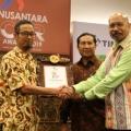 Toyota Astra Motor Raih Penghargaan CSR Bidang Lingkungan