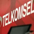 Telkomsel Maksimalkan Konektivitas di Ibu Kota Baru
