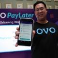 Ultah ke-2, OVO Kasih Cashback Hingga 60 Persen