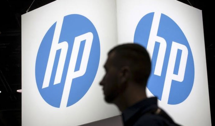 Gawat! Ribuan Karyawan HP Bakal Jadi Pengangguran