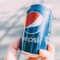 Pepsi Pergi dari RI, KFC Cari Pengganti