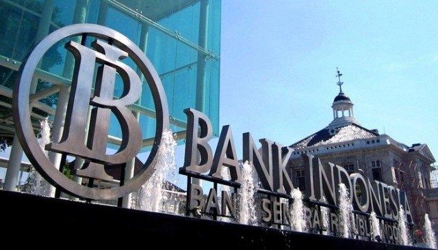Bank Sentral Bidik Ekonomi Digital Sebagai Sumber Pertumbuhan Baru