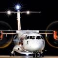Wings Air Resmikan Layanan Domestik Palangkaraya-Solo