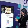 OVO SmartCube, Smart Vending Machine Pertama di Indonesia yang Bisa Analisis Data
