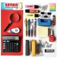 Kenko Stationery Sukses Berdigital di Era Kekinian