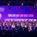 ARFF Selenggarakan Penghargaan AOBA 2019 Untuk Ke-8 Kalinya