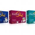 Pengembangan Digital Bawa PaperOne Tumbuh 50%