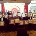 Indonesia Digital Popular Brand Award, Barometer Merek Juara di Ranah Digital