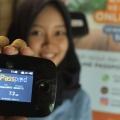 Setahun Setelah IPO, Laba Usaha Passpod Meningkat 27,35%