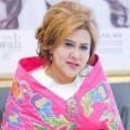Nasib Waralaba Indonesia Di Penghujung Tahun 2019