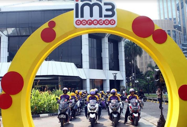 Serba Digital, Beli Kartu Perdana Indosat Ooredoo Kini Bisa Lewat Online