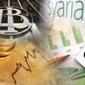 BI Sebut Ekonomi Syariah Bisa Bantu Atasi Defisit Neraca Perdagangan