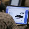 Ini Dia Tips Aman Belanja Online di Harbolnas 11.11
