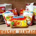 Indomie Jadi Brand Mie Instan Paling Enak Sedunia