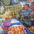 Kemendag Antisipasi Kenaikan Harga Bahan Pokok Jelang Natal dan Tahun Baru
