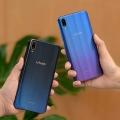 Geser Samsung, Vivo Jadi Brand Ponsel Paling Terkenal Kedua di Indonesia