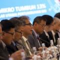 Kredit Mikro Tumbuh 13%, Menjadi Pilar Utama Pertumbuhan Kinerja BRI