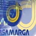 Kuartal III 2019, EBITDA Jasa Marga Tumbuh 16,9%