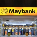 Pendapatan Operasional Maybank Indonesia Periode Sembilan Bulan 2019 Naik 2,0%