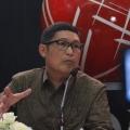 Dirut BEI: Pasar Modal Syariah Mulai Jadi Pilihan Investasi