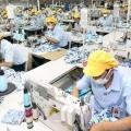 Ini Harapan Industri Tekstil Pada Pemerintah