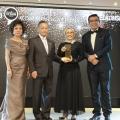 Selamat, Telkomsel Jadi Brand Paling Berpengaruh di Asia