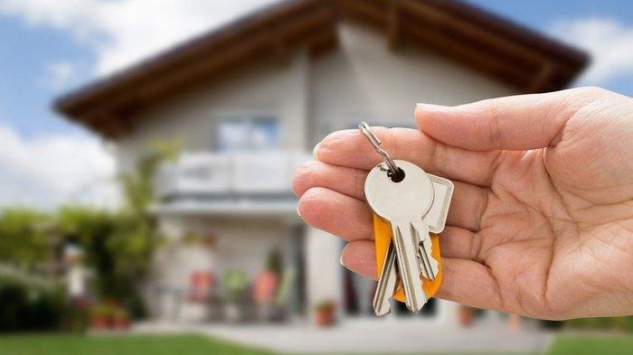Gandeng Rumah.com, Investasi Properti Lewat Gradana Lebih Murah dari Secangkir Kopi?